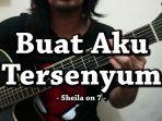chord-gitar-lagu-buat-aku-tersenyum-sheilaon7-lirik-lagu-buatakutersenyum.jpg