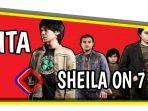 chord-gitar-lagu-kita-sheila-on-7-lirik-lagu-kita.jpg