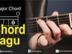 chord-gitar-lagu-pak-polisi-oleh-via-vallen.jpg