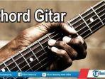 chord-gitar-lagu-pandangan-pertama-oleh-ahmad-rafiq.jpg