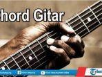 chord-gitar-lagu-proliman-joyo-denny-caknan.jpg