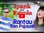 chord-gitar-lagu-rantau-den-pajauah-kunci-gitar-dan-lirik-lagu-ipank-feat-rayola.jpg
