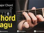 chord-gitar-lagu-yowis-oleh-hendra-kumbara.jpg