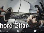chord-gitar-sarjana-muda-dan-video-sarjana-muda-dinyanyikan-iwan-fals.jpg