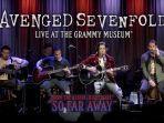 chord-gitar-so-far-away-dinyanyikan-avenged-sevenfold.jpg