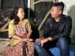 cikal-anak-bupati-purwakarta-dedi-mulyadi_20171204_095309.jpg
