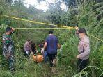 ciri-ciri-mayat-wanita-yang-ditemukan-di-jurang-gunung-salak.jpg