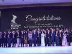 coca-cola-amatil-indonesia-raih-penghargaan-best-companies-to-work-for-in-asia-2019.jpg