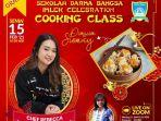 cooking-class-sekolah-darma-bangsa-with-chef-rebecca.jpg