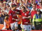cristiano-ronaldo-kembali-ke-liga-inggris-wayne-rooney-yakin-manchester-united-juara.jpg