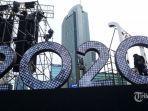 daftar-acara-perayaan-malam-tahun-baru-2020-di-jakarta-ada-midnight-sale-hingga-nikah-massal.jpg