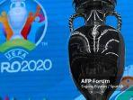 daftar-grup-euro-2021-turki-vs-italia-jadi-partai-pembuka-babak-penyisihan-grup.jpg