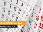 daftar-lengkap-hari-libur-nasional-2019-dan-cuti-bersama-2019.jpg