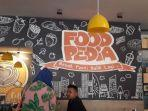 daftar-menu-foodpedia-salemba-dan-harga-menu-foodpedia-salemba.jpg