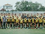 daftar-pemain-skuad-badak-lampung-fc-di-liga-2-2021-update-20-juli-2021.jpg