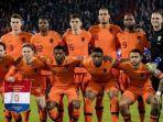 daftar-pemain-skuad-belanda-di-grup-c-euro-2020.jpg