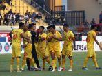 daftar-pemain-skuad-bhayangkara-fc-di-liga-1-2021.jpg
