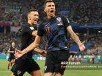 daftar-pemain-skuad-kroasia-di-grup-c-euro-2020-daftar-pemain-skuad-inggris.jpg