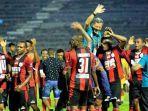 daftar-pemain-skuad-persipura-jayapura-jelang-bergulirnya-liga-1-2021.jpg
