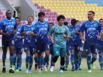 daftar-pemain-skuad-pscs-cilacap-di-liga-2-2021-2.jpg