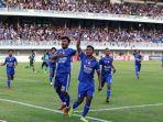daftar-pemain-skuad-psim-yogyakarta-di-liga-1-2021.jpg