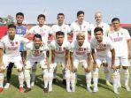 daftar-pemain-skuad-psm-makasar-di-liga-1-2021-diperkuat-patrick-wanggai.jpg