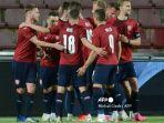 daftar-pemain-skuad-skotlandia-di-grup-d-euro-2020-daftar-pemain-skuad-ceko-1.jpg