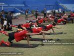 daftar-pemain-skuad-sriwijaya-fc-di-liga-2-2021-x.jpg