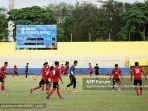 daftar-pemain-skuad-sriwijaya-fc-di-liga-2-2021.jpg