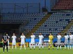 daftar-pemain-skuad-turki-di-grup-c-euro-2020-daftar-pemain-skuad-italia-1.jpg