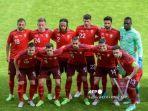 daftar-pemain-skuad-wales-di-grup-c-euro-2020-daftar-pemain-skuad-swiss-1.jpg