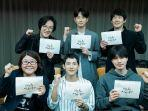 daftar-pemain-strangers-from-hell-simak-juga-sinopsis-drama-korea-strangers-from-hell.jpg