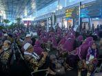 dampak-kebijakan-baru-raja-salman-jemaah-umrah-telantar-di-bandara-soetta.jpg