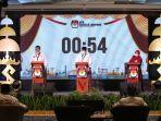 debat-kandidat-pilkada-bandar-lampung-2020-4.jpg