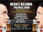 debat-kelima-capres-cawapres-2019-1.jpg