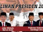 debat-pilpres-2019-malam-ini-persiapan-jokowi-maruf-amin-dan-prabowo-subianto-sandiaga-uno.jpg