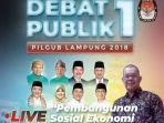 debat-publik-1_20180405_203520.jpg