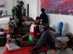 denpom-ii3-lampung-gelar-donor-darah-dalam-rangka-hut-ke-74-polisi-militer-angkatan-darat3.jpg