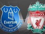 derby-merseyside-everton-vs-liverpool-liga-inggris.jpg