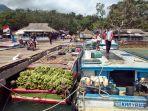 dermaga-penyeberangan-ke-pulau-sebesi-di-desa-canti-kecamatan-rajabasa.jpg