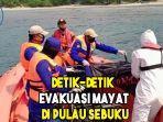 detik-detik-basarnas-dan-polair-evakuasi-mayat-di-pulau-sebuku.jpg