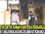 detik-detik-rumah-panitera-pengadilan-negeri-tanjungkarang-dilempar-bom-molotov.jpg