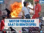 detik-detik-satu-unit-motor-sport-terbakar-saat-mengisi-bbm-di-spbu.jpg