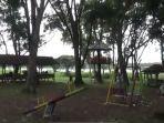dibidik-jadi-sumber-pad-taman-wisata-way-tebabeng-lampura-terkendala-infrastruktur.jpg