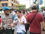 diduga-ingin-masuk-barisan-demo-buruh-oknum-pelajar-di-bandar-lampung-diamankan-polisi.jpg