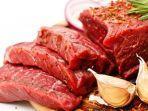 dijamin-enak-5-pilhan-menu-olahan-daging-kurban-dari-mancanegara-di-hari-raya-idul-adha-2019.jpg