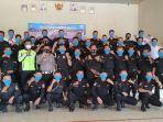 diklat-safety-riding-bersama-42-personel-senkom-mitra-polri-mesuji.jpg