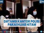 dinar-candy-datangi-kantor-polisi-pakai-hijab-hitam.jpg