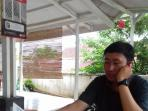 direktur-lbh-bandar-lampung_20160130_142513.jpg