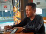 direktur-pt-orizpro-indomedia-richo-tambuse-menjelaskan-event-pekan-raya-lampung.jpg